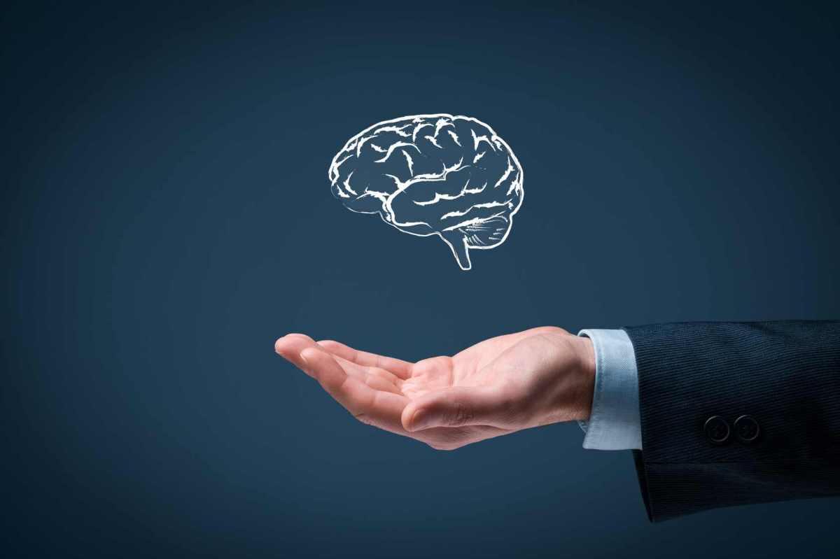Îndemnul omului cu cel mai ridicat coeficient de inteligenţă de pe Pământ