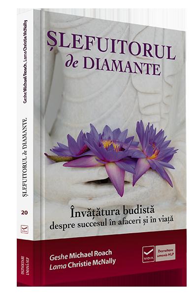 product_s_l_slefuitorul_de_diamante_3d