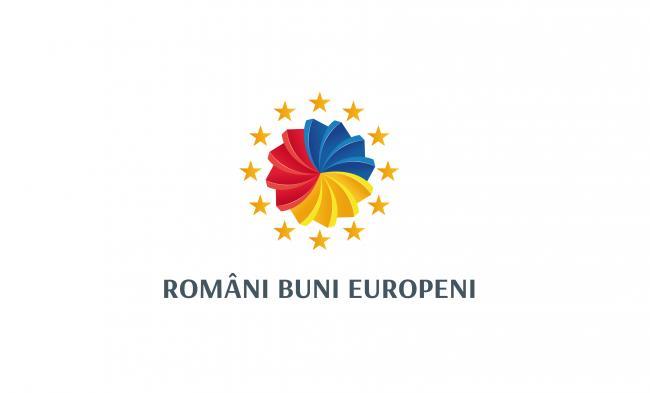 romani-buni-europeni-18453455