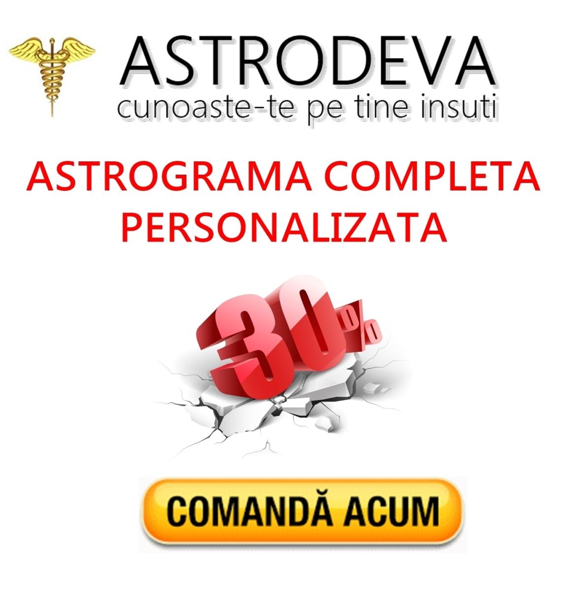 OFERTA  SPECIALA-30% REDUCERE