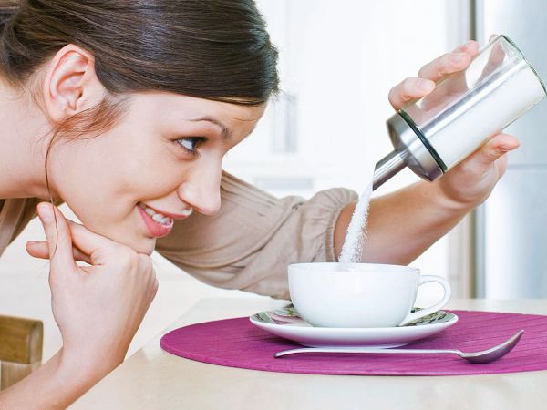cafea-cu-zahar