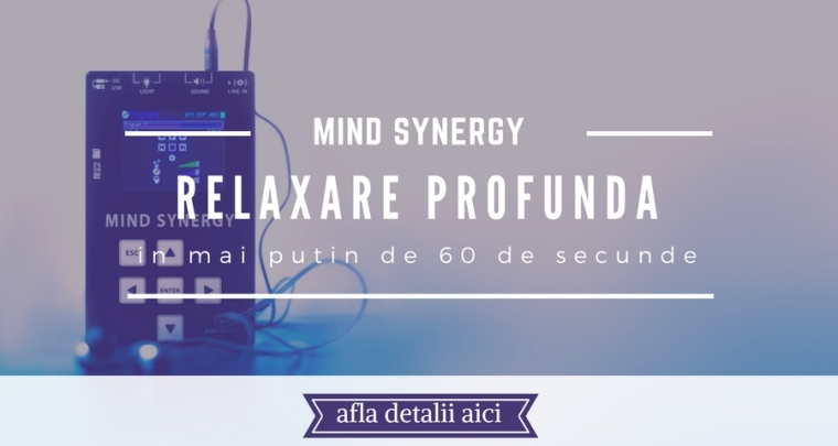 http://www.aimgroup.ro/afiliere/idevaffiliate.php?id=111&url=12