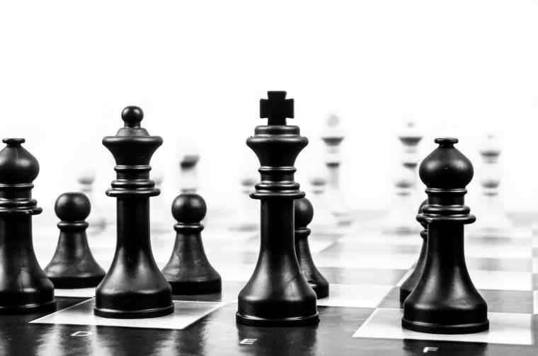 chess-strategy-chess-board-leadership-40796.jpeg