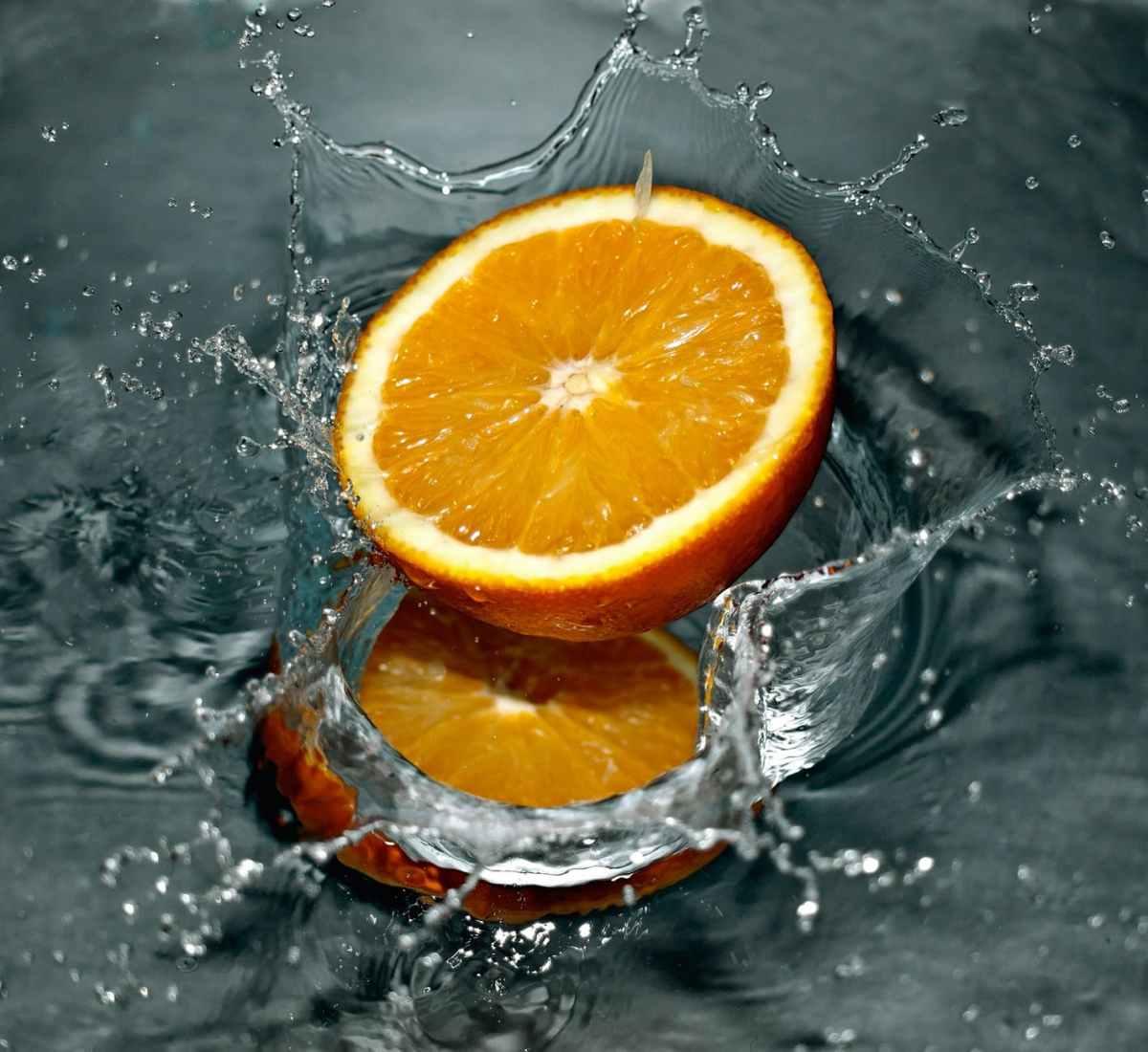 Ce fruct eliberează masiv serotonina, hormonul fericirii
