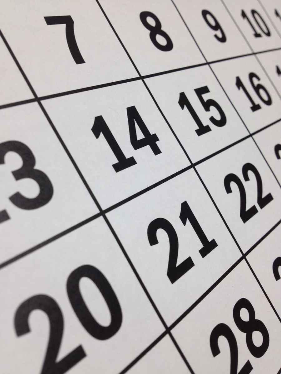 Ziua de naştere îţi influenţează cariera profesionala