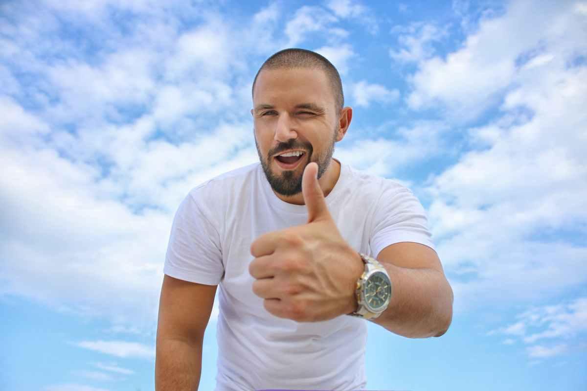7 metode de a-ţi elibera mintea de gândurile negative