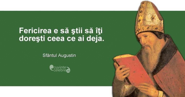 Citat-Sfântul-Augustin