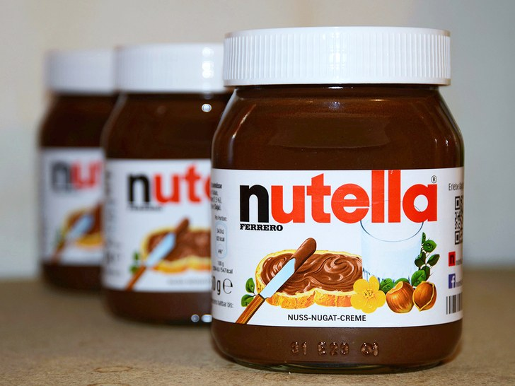 nutella-cancer-news