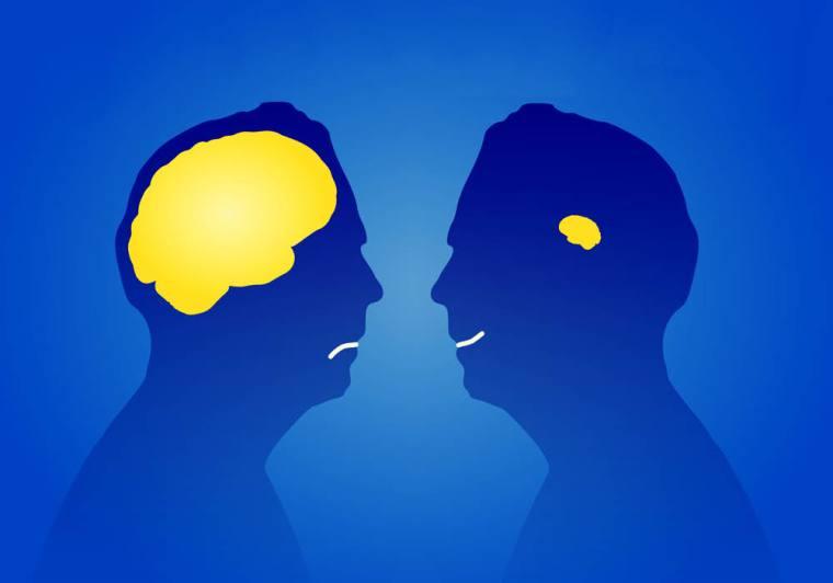 Dunning-Kruger-effect3
